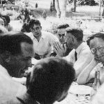 Bourbaki1951