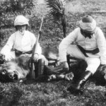 lionhunting1938