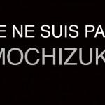 suispasMochizuki